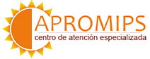 Apromips's logo