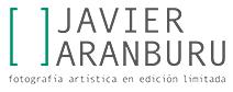 Javier Aranburu's logo